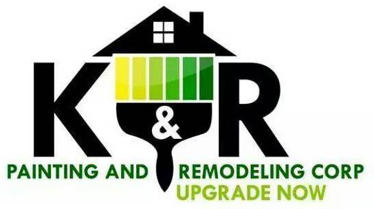 K&R Painting and Remodeling Corp.
